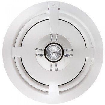 Gent Conventional Fire Detection | Machbrook Limited
